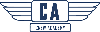CA Crew Academy e-Learning